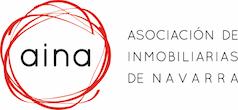 Aina Navarra